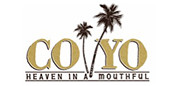 Coyo-haven-in-a-mouthful