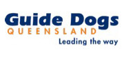 Guide-dogs-qld_logo